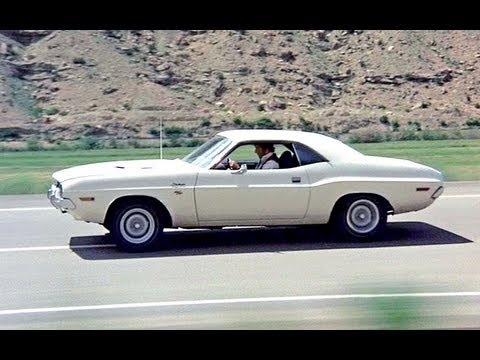 Farkas - Kultowe samochody cz.1 - Znikający Punkt • Blog kierowcy on