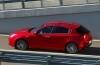 Alfa Romeo Giulietta Nuova - lewy bok