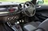 Alfa Romeo Giulietta Nuova - pełny panel przedni