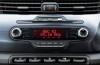 Alfa Romeo Giulietta Nuova - radio/cd