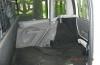 Fiat Panda II Van - galeria społeczności - bagażnik