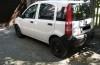 Fiat Panda II Van - galeria społeczności - lewy bok