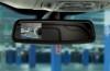 Ford Transit Custom - lusterko wsteczne