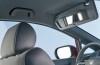 Honda Civic Hybryda - lusterko wsteczne