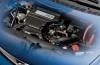Honda Civic Hybryda - silnik