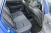 Hyundai i30 Kombi 2010 - widok ogólny wnętrza