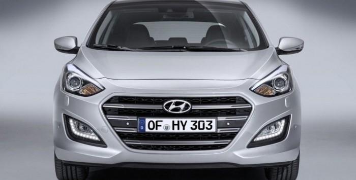 Hyundai I30  U2022 Opinie  U2022 Spalanie  U2022 Testy  U2022 Autocentrum Pl