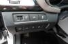 Hyundai Santa Fe III SUV 2.2 CRDi 197KM - galeria redakcyjna - inny element panelu przedniego