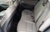 Hyundai Santa Fe III SUV 2.2 CRDi 197KM - galeria redakcyjna - tylna kanapa