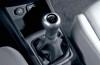 Kia Pro Cee´d - skrzynia biegów