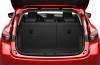 Mazda 3 III hatchback (2014) - bagażnik