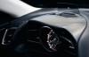 Mazda 3 III hatchback (2014) - inny element panelu przedniego