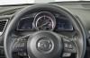 Mazda 3 III hatchback (2014) - kierownica