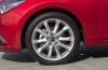 Mazda 3 III hatchback (2014) - koło