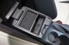 Mazda 3 III hatchback (2014) - podłokietnik przedni