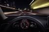 Mazda 3 III hatchback (2014) - prędkościomierz