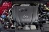 Mazda 3 III hatchback (2014) - silnik