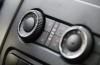 Mercedes Sprinter Facelifting (2014) - panel sterowania wentylacją i nawiewem