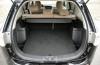 Mitsubishi Outlander III SUV 2.0 SOHC MIVEC 147KM - galeria redakcyjna - bagażnik
