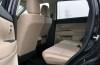 Mitsubishi Outlander III SUV 2.0 SOHC MIVEC 147KM - galeria redakcyjna - widok ogólny wnętrza