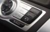 Nissan Murano 2008 - inny element panelu przedniego