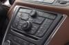 Opel Mokka - konsola środkowa