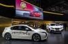 Opel Mokka - oficjalna prezentacja auta