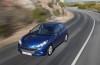 Peugeot 206+ Hatchback - widok z góry