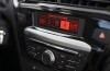 Peugeot 301 - radio/cd/panel lcd