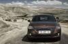 Peugeot 301 - widok z przodu
