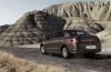 Peugeot 301 - widok z tyłu