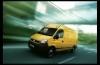 Renault Master - bok - inne ujęcie