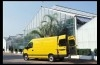 Renault Master - lewy bok