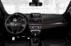 Renault Megane III RS Facelifting (2014) - pełny panel przedni