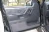 Jeep Grand Cherokee 2.7 CRD - drzwi kierowcy od wewnątrz