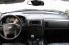 Jeep Grand Cherokee 2.7 CRD - pełny panel przedni