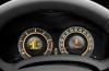 Toyota Auris 2010 - deska rozdzielcza