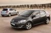 Toyota Auris 2010 - inne zdjęcie