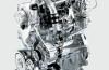 Toyota Yaris - silnik solo