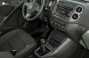 Volkswagen Tiguan SUV Facelifting 1.4 TSI BlueMotion 160KM - galeria redakcyjna - kokpit