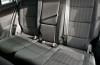 Volkswagen Tiguan SUV Facelifting 1.4 TSI BlueMotion 160KM - galeria redakcyjna - tylna kanapa