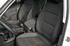 Volkswagen Tiguan SUV Facelifting 1.4 TSI BlueMotion 160KM - galeria redakcyjna - widok ogólny wnętr