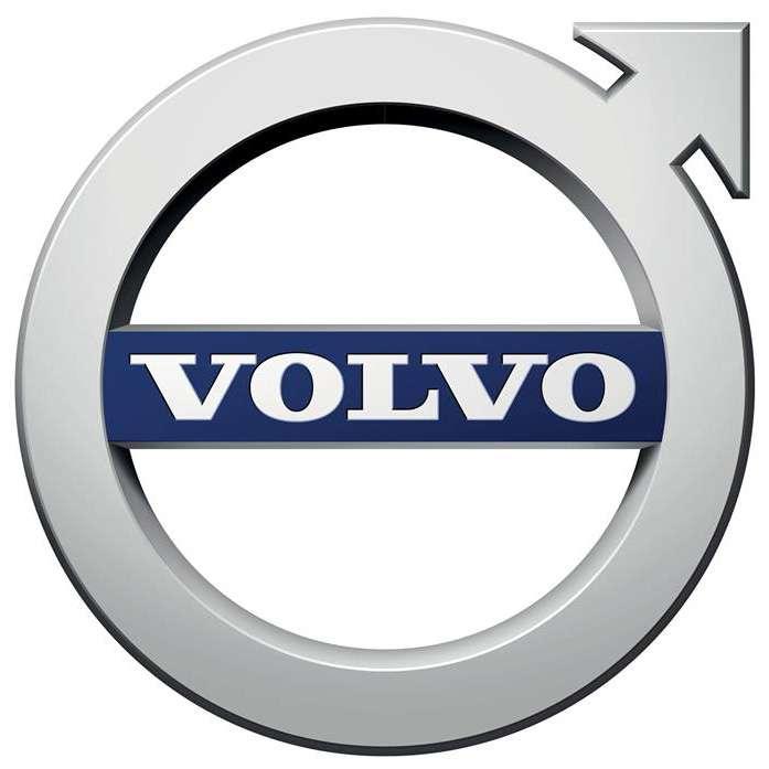 AUTO BRUNO Volvo Szczecin