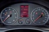 Volkswagen Golf V 2007 - deska rozdzielcza