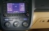 Volkswagen Golf V 2007 - radio/cd